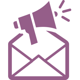 email marketing brighton