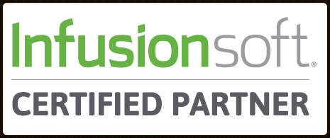 infusionsoft experts