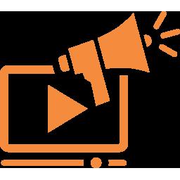 youtube video marketing brighton