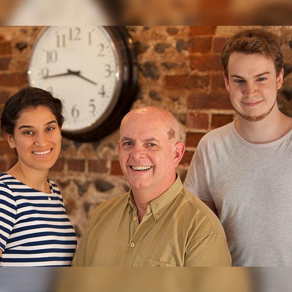 Digital Freelance Team